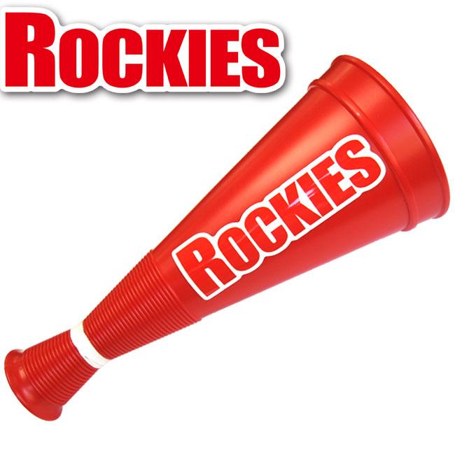 Roolies