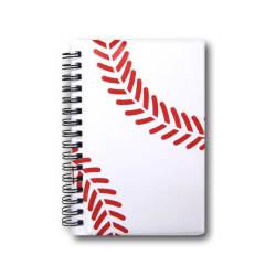 野球ノート