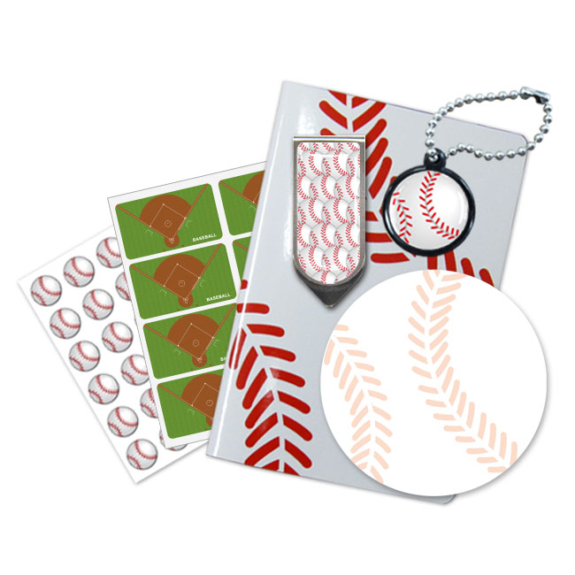野球福袋 中身の見える福袋